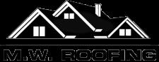 M.W. Roofing | Utah